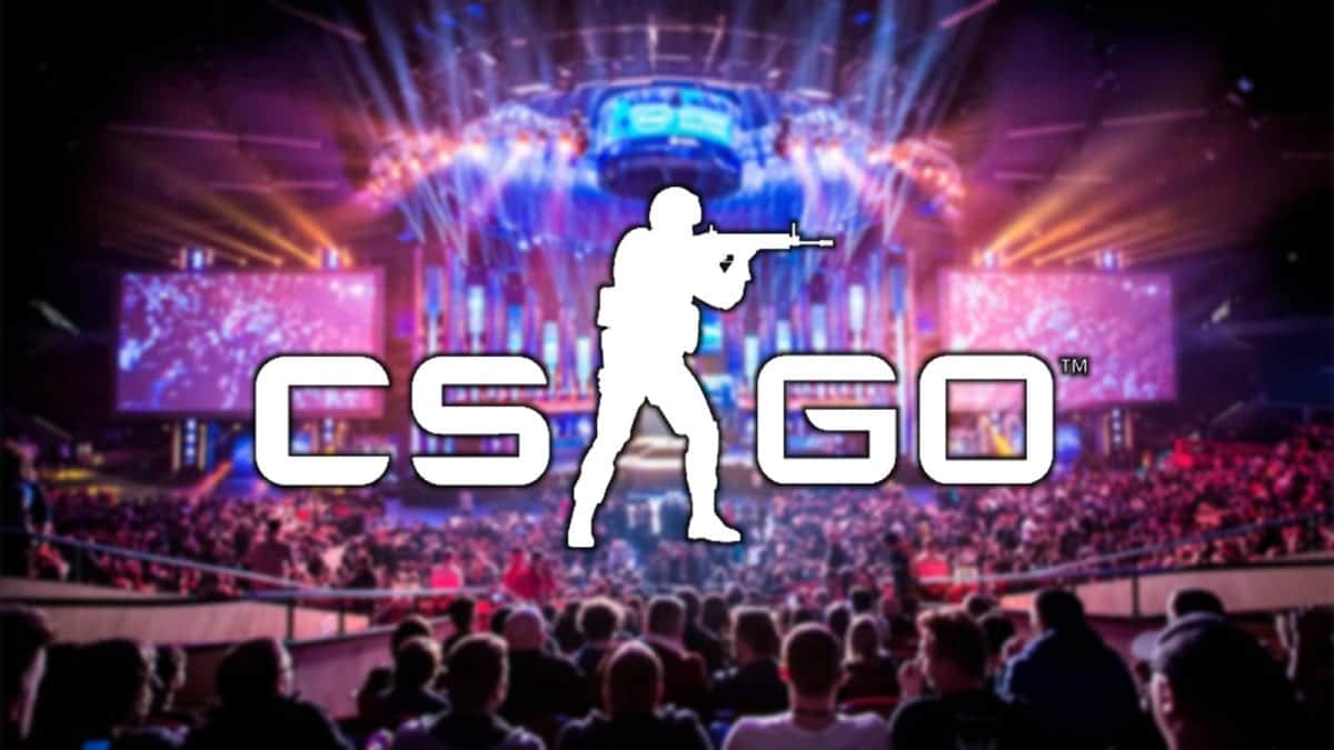 Many CSGO fans suggested Valve host a crowdfunded event like